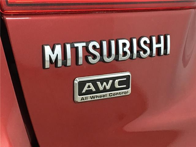 2015 Mitsubishi RVR SE Limited Edition (Stk: 34820J) in Belleville - Image 21 of 26