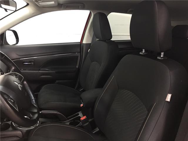 2015 Mitsubishi RVR SE Limited Edition (Stk: 34820J) in Belleville - Image 10 of 26