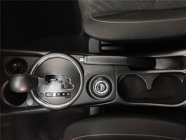 2015 Mitsubishi RVR SE Limited Edition (Stk: 34820J) in Belleville - Image 9 of 26