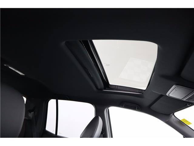 2019 Honda Ridgeline Black Edition (Stk: 219537) in Huntsville - Image 17 of 33