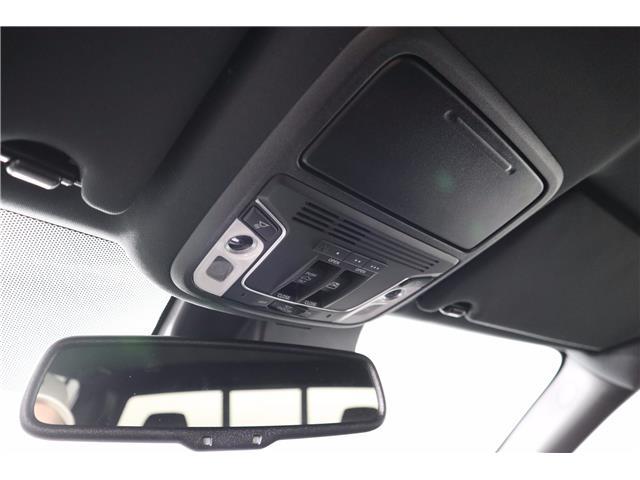 2019 Honda Ridgeline Black Edition (Stk: 219537) in Huntsville - Image 31 of 33