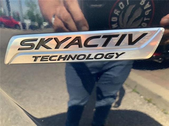 2016 Mazda CX-5 GT (Stk: P-1185) in Vaughan - Image 7 of 24