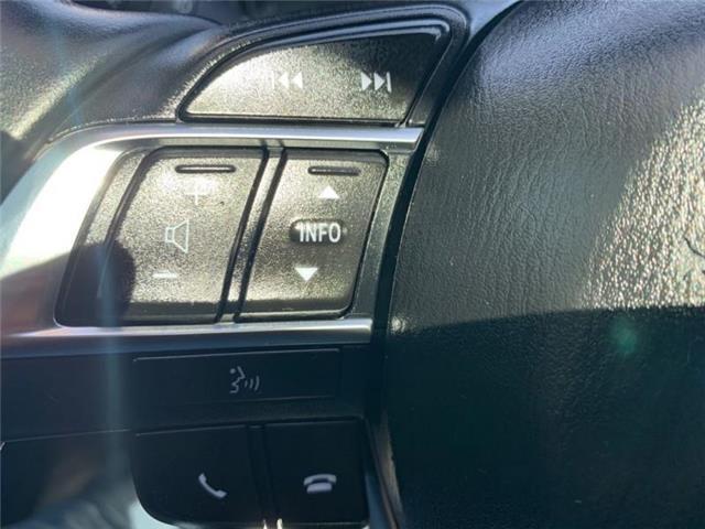 2016 Mazda CX-5 GT (Stk: P-1185) in Vaughan - Image 17 of 24
