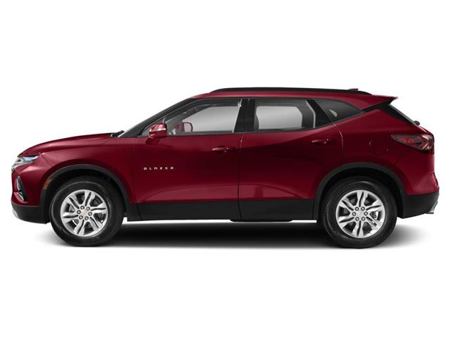 2019 Chevrolet Blazer 3.6 (Stk: 679566) in Milton - Image 2 of 9