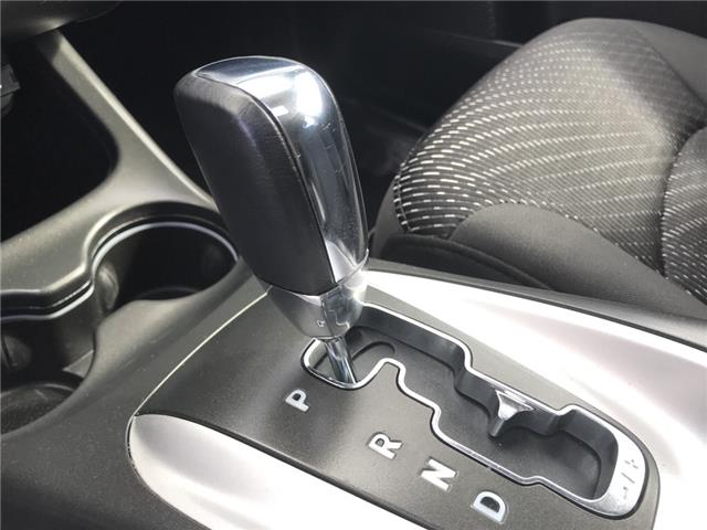 2017 Dodge Journey SXT (Stk: 24199T) in Newmarket - Image 16 of 21