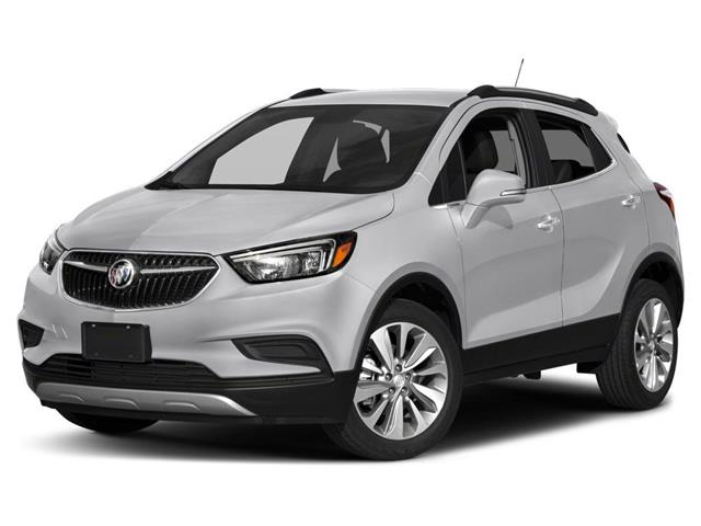 2019 Buick Encore Preferred (Stk: 9851260) in Scarborough - Image 1 of 9