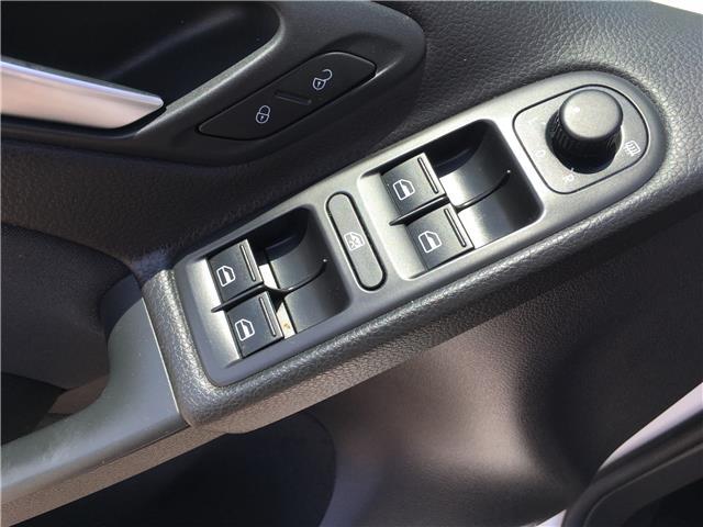 2013 Volkswagen Golf 2.0 TDI Comfortline (Stk: 13-20585) in Brampton - Image 13 of 21