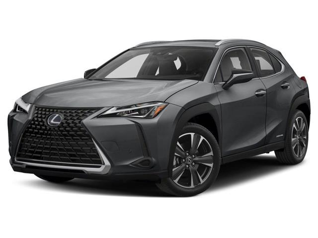 2019 Lexus UX 250h Base (Stk: 19883) in Oakville - Image 1 of 9