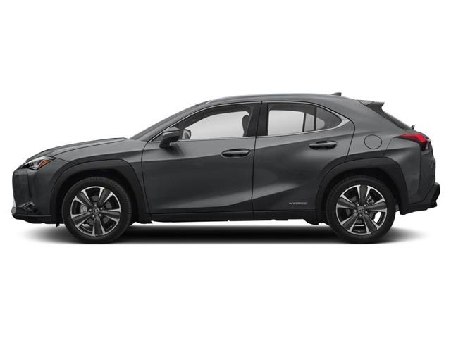 2019 Lexus UX 250h Base (Stk: 19883) in Oakville - Image 2 of 9