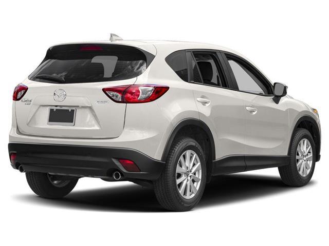 2016 Mazda CX-5 GS (Stk: PR9502) in Windsor - Image 3 of 9