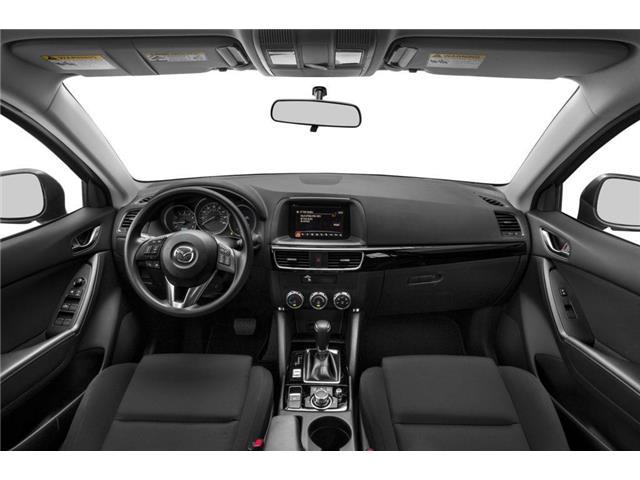 2016 Mazda CX-5 GS (Stk: PR9502) in Windsor - Image 5 of 9