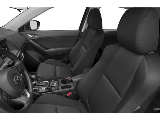 2016 Mazda CX-5 GS (Stk: PR9502) in Windsor - Image 6 of 9