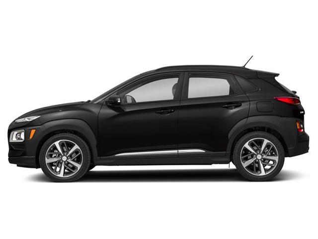 2019 Hyundai Kona 1.6T Trend (Stk: 375466) in Milton - Image 2 of 9