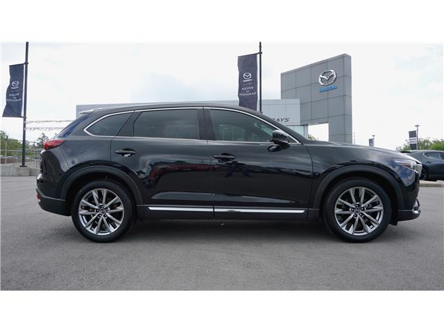 2019 Mazda CX-9 Signature (Stk: HN1692) in Hamilton - Image 5 of 46