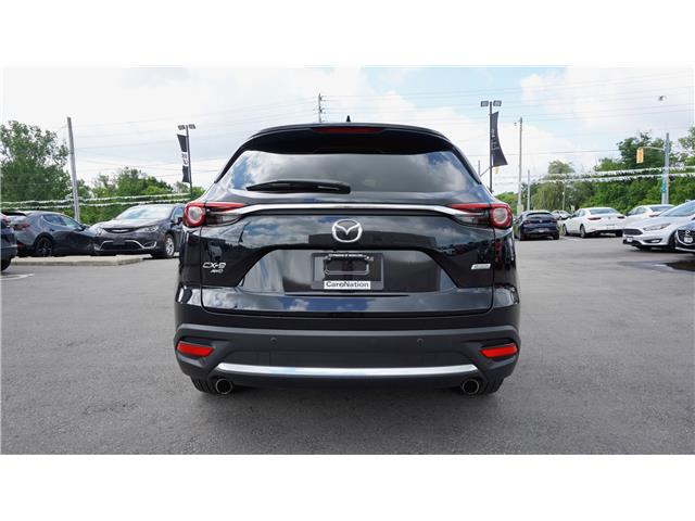 2019 Mazda CX-9 Signature (Stk: HN1692) in Hamilton - Image 7 of 46