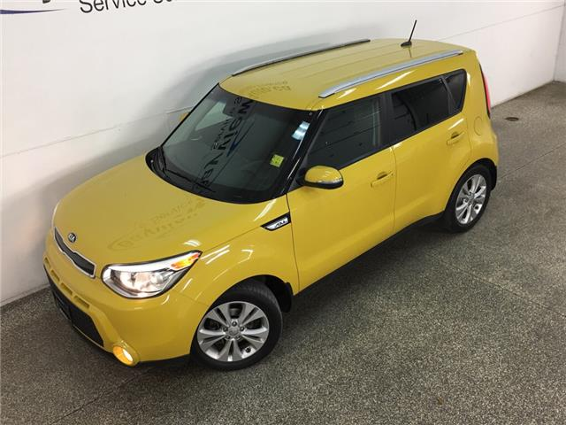 2015 Kia Soul EX+ (Stk: 35020J) in Belleville - Image 2 of 26