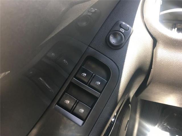 2011 Chevrolet Camaro SS (Stk: 67362) in Medicine Hat - Image 12 of 20