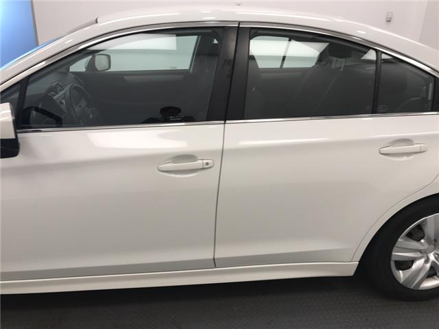 2016 Subaru Legacy 2.5i (Stk: 207130) in Lethbridge - Image 2 of 28