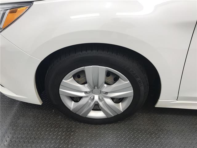 2016 Subaru Legacy 2.5i (Stk: 207130) in Lethbridge - Image 9 of 28