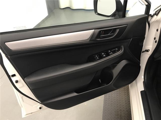2016 Subaru Legacy 2.5i (Stk: 207130) in Lethbridge - Image 11 of 28