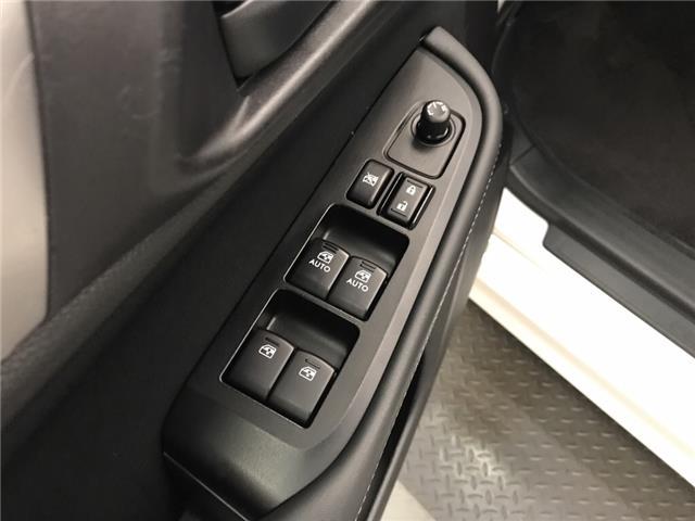 2016 Subaru Legacy 2.5i (Stk: 207130) in Lethbridge - Image 12 of 28