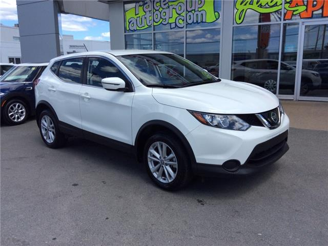 2019 Nissan Qashqai S (Stk: 16717) in Dartmouth - Image 2 of 22
