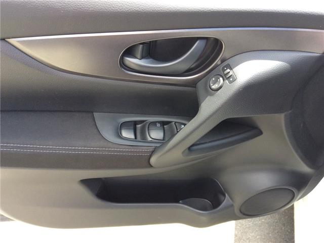 2019 Nissan Qashqai S (Stk: 16717) in Dartmouth - Image 12 of 22