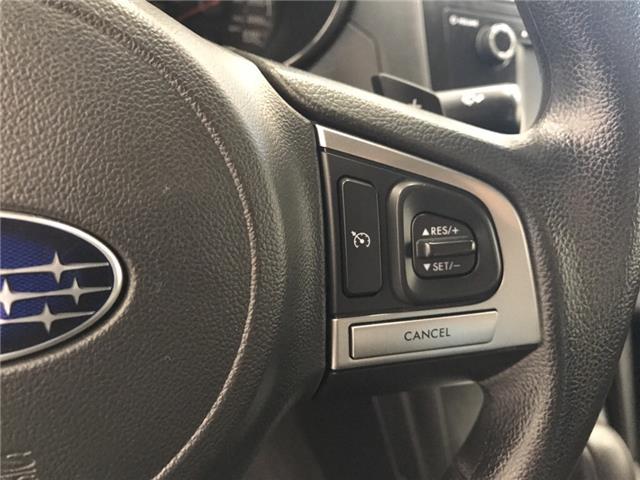 2016 Subaru Legacy 2.5i (Stk: 207130) in Lethbridge - Image 27 of 28