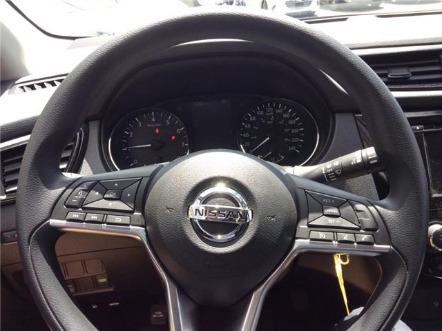 2019 Nissan Qashqai S (Stk: 16717) in Dartmouth - Image 14 of 22