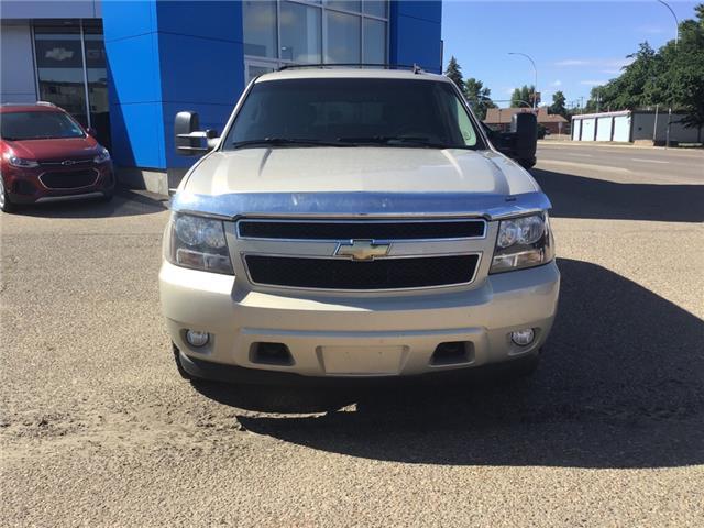 2008 Chevrolet Tahoe LT (Stk: 66773) in Brooks - Image 2 of 19