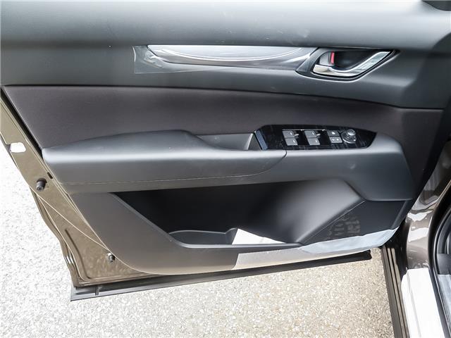 2019 Mazda CX-5 GX (Stk: M6663) in Waterloo - Image 7 of 15