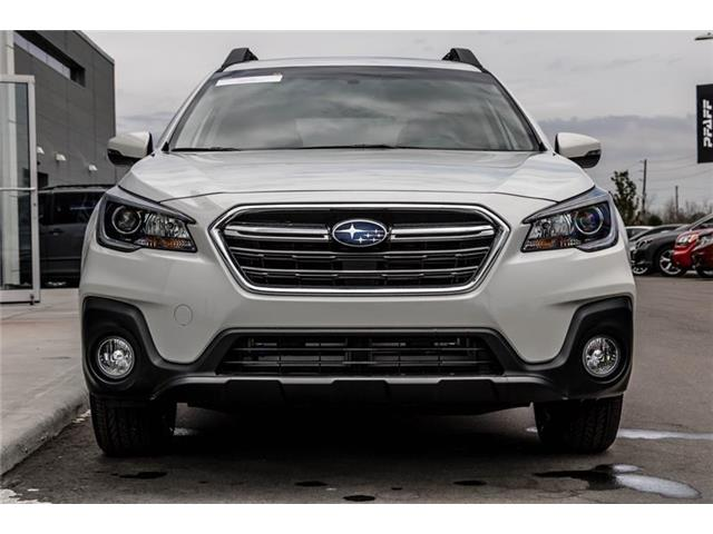 2019 Subaru Outback 3.6R Touring (Stk: S00200) in Guelph - Image 2 of 21