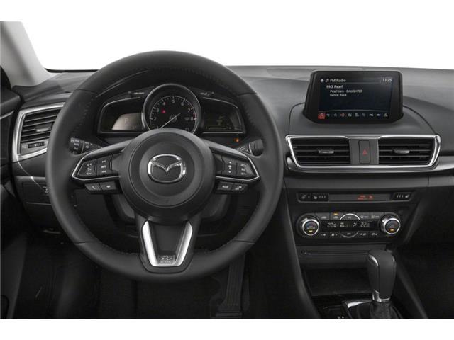 2018 Mazda Mazda3 GT (Stk: HN1569) in Hamilton - Image 4 of 9