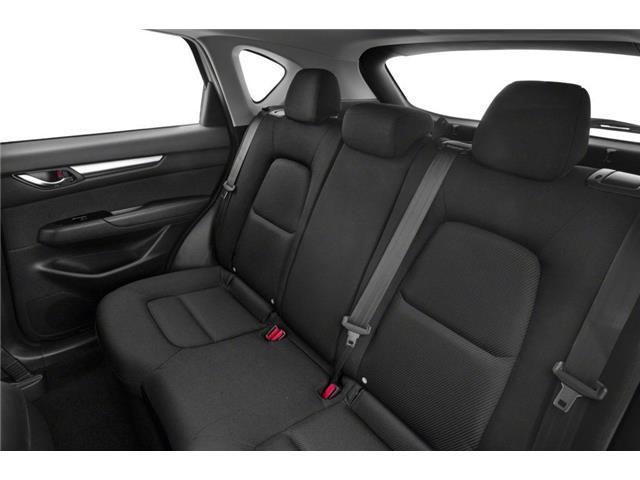 2019 Mazda CX-5 GX (Stk: HN2178) in Hamilton - Image 8 of 9