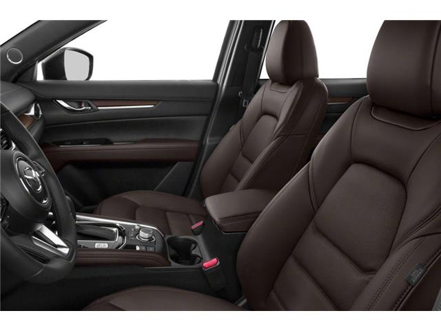 2019 Mazda CX-5 Signature (Stk: HN2187) in Hamilton - Image 6 of 9