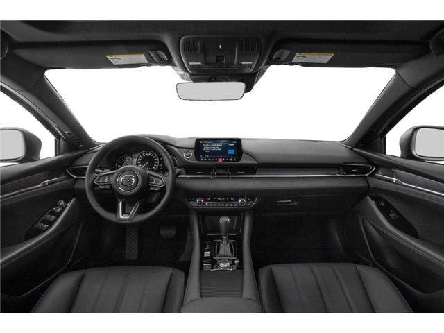 2019 Mazda MAZDA6 Signature (Stk: HN2209) in Hamilton - Image 5 of 9