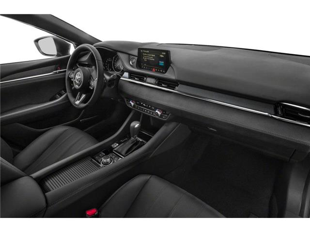 2019 Mazda MAZDA6 Signature (Stk: HN2209) in Hamilton - Image 9 of 9