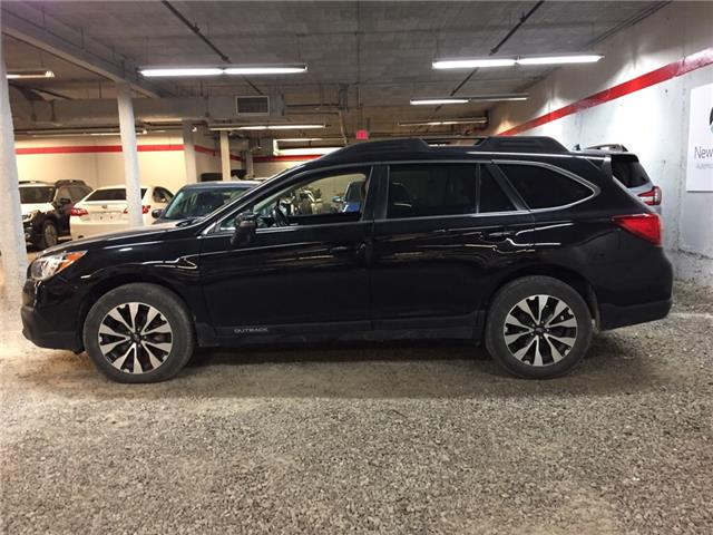 2016 Subaru Outback 3.6R Limited Package (Stk: P316) in Newmarket - Image 2 of 20