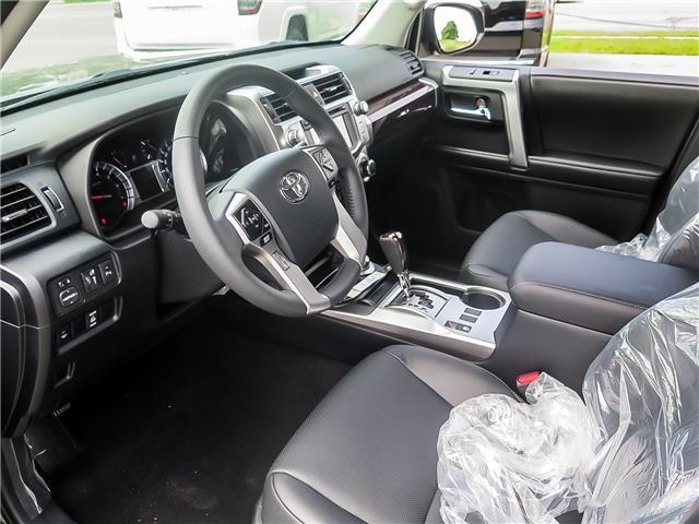 2019 Toyota 4Runner SR5 (Stk: 95384) in Waterloo - Image 10 of 19