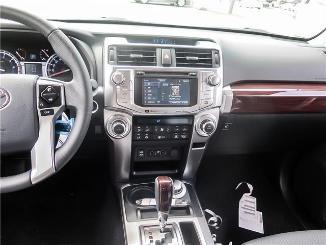 2019 Toyota 4Runner SR5 (Stk: 95384) in Waterloo - Image 15 of 19