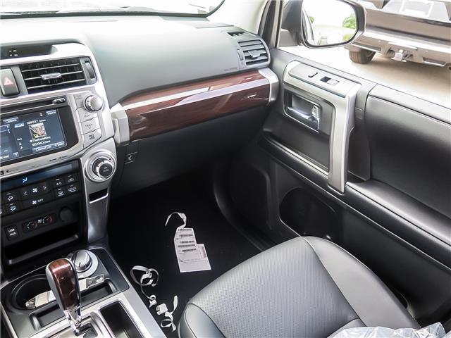 2019 Toyota 4Runner SR5 (Stk: 95384) in Waterloo - Image 16 of 19