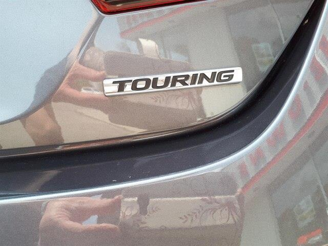 2018 Honda Accord Touring (Stk: E-2204) in Brockville - Image 19 of 30