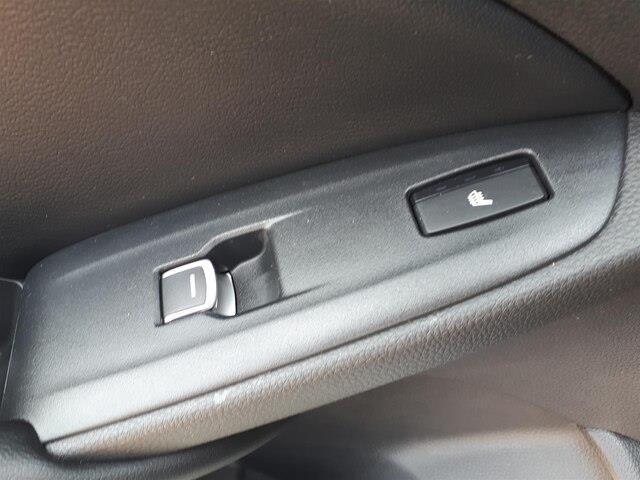 2018 Honda Accord Touring (Stk: E-2204) in Brockville - Image 30 of 30