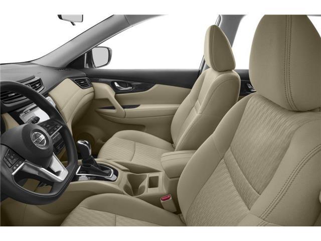 2019 Nissan Rogue S (Stk: Y19R395) in Woodbridge - Image 6 of 9