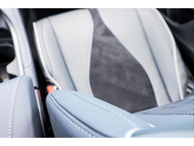 2020 Acura RDX A-Spec (Stk: 18645) in Ottawa - Image 19 of 30
