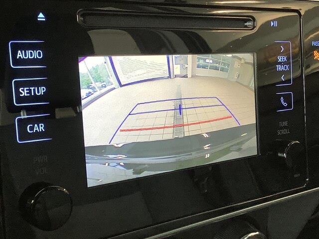 2019 Toyota Corolla CE (Stk: 20901) in Kingston - Image 2 of 22