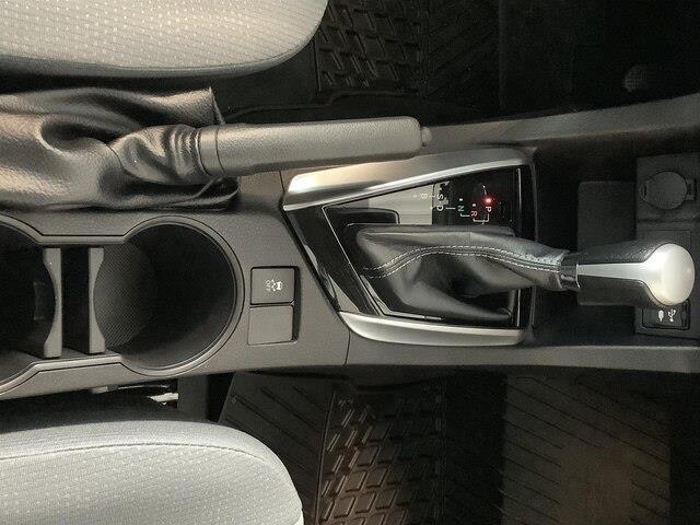 2019 Toyota Corolla CE (Stk: 20901) in Kingston - Image 16 of 22