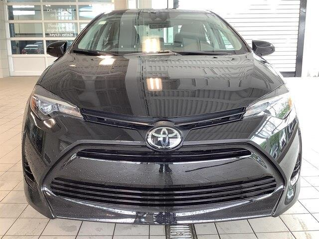 2019 Toyota Corolla CE (Stk: 20901) in Kingston - Image 17 of 22