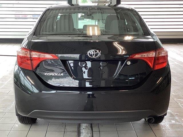 2019 Toyota Corolla CE (Stk: 20901) in Kingston - Image 18 of 22