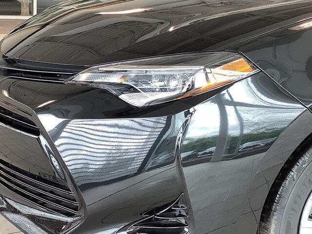 2019 Toyota Corolla CE (Stk: 20901) in Kingston - Image 22 of 22